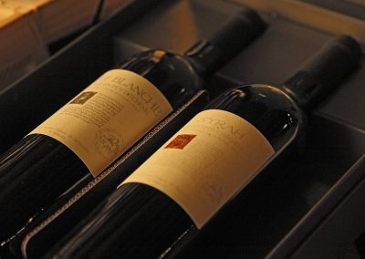 Cave a Vin Neuchatel
