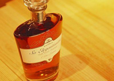 Vente Whisky Chaux-de-Fonds