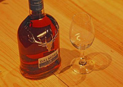 Whisky Neuchatel